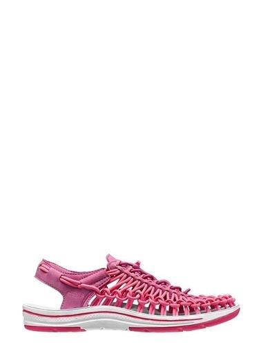 Keen Casual Ayakkabı Pembe